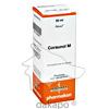 Coraunol M, 50 ML, Medphano Arzneimittel GmbH