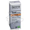 LAVERA Trend sensitiv Make-up Fluid naturel Nr.1, 30 ML, Laverana GmbH & Co. KG