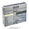 LAVERA Trend sensitiv Lidschattenduo Nr.4, 3.6 G, Laverana GmbH & Co. KG