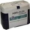 Abri-Flex Large Plus, 14 ST, Abena GmbH