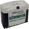 Abri-Flex Large Extra, 14 ST, Abena GmbH