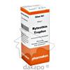 Rytesthin-Tropfen Röwo-576, 30 ML, Medphano Arzneimittel GmbH