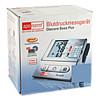 aponorm Blutdruckmessgeraet Basis Plus Oberarm, 1 ST, WEPA Apothekenbedarf GmbH & Co KG