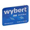 WYBERT PASTILLEN, 25 G, Queisser Pharma GmbH & Co. KG