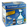 KAMILLOSAN KONZENTRAT +INHALATOR, 100 ML, MEDA Pharma GmbH & Co.KG