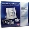 boso-carat professional, 1 ST, Bosch + Sohn GmbH & Co.