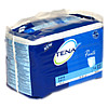 TENA PANTS plus small 65-85 cm Einweghose, 14 ST, SCA Hygiene Products Vertriebs GmbH