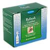 Refresh Comfort Augen-Erfrischungstropfen, 20X0.4 ML, Allergan GmbH