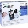Avent Digitales Babyphone mit Videofunktion, 1 ST, Philips GmbH