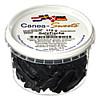 Salzfische Lakritz, 175 G, Pharma-Peter GmbH