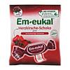 Em-eukal Herzkirsche-Schoko zh. (Aktionsartikel), 50 G, Dr. C. Soldan GmbH