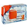 VOLTAREN Schmerzgel, 240 G, GlaxoSmithKline Consumer Healthcare