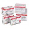 TROPONIN I Test Vollblut CLEARTEST, 5 ST, Diaprax GmbH