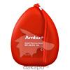 Ambu Res-Cue-Maske m Bakterienfilter/Einwegfilter, 1 ST, Ambu GmbH