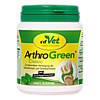 ArthroGreen Futterergänzung vet, 70 G, cd Vet Naturprodukte GmbH