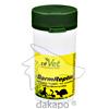 DarmReptin vet, 20 G, cdVet Naturprodukte GmbH
