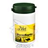 DarmReptin vet, 180 G, cdVet Naturprodukte GmbH