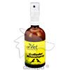 Gefieder Mineralspray vet, 100 ML, cdVet Naturprodukte GmbH