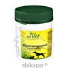 Harnwegemix vet, 30 G, cd Vet Naturprodukte GmbH