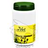Micro Immun Fisch, 200 Gramm, cdVet Naturprodukte GmbH