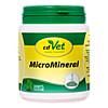 MicroMineral vet, 150 G, cdVet Naturprodukte GmbH