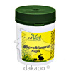 MicroMineral Nager, 60 G, cd Vet Naturprodukte GmbH