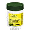 MicroReptin complete vet, 50 G, cdVet Naturprodukte GmbH