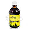 NagerVital, 100 ML, cd Vet Naturprodukte GmbH