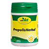 PROPOLIS HERBAL vet., 35 G, cd Vet Naturprodukte GmbH