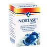 NORTASE, 20 ST, Repha GmbH Biologische Arzneimittel