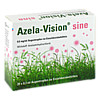 Azela-Vision sine 0.5mg/ml Augentropfen i.Einzeld., 20X0.3 ML, Omnivision GmbH