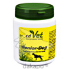 Senior-Dog, 70 G, cd Vet Naturprodukte GmbH