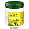 Senior-Dog, 250 G, cd Vet Naturprodukte GmbH