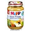 HIPP 4300 WILLIAMSCHRSTBIRN, 190 G, Hipp GmbH & Co.Vertrieb KG