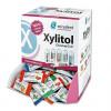 miradent Xylitol Schüttverpackung sortiert, 200 ST, Hager Pharma GmbH