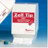Tupferdispenser Zell-Tip Box mit Abdeckhaube o. In, 1 ST, Diaprax GmbH