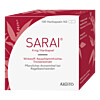 Sarai, 100 ST, Aristo Pharma GmbH