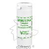 SPIRULINA Tabletten, 150 ST, Pharmadrog GmbH
