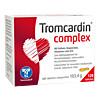 Tromcardin Complex, 120 Stück, Trommsdorff GmbH & Co. KG