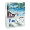 FAMULON Jacobus Tabletten, 100 ST, PHARMA LABOR Apoth.H.Förster GmbH