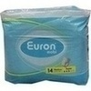 Euron MOBI Medium Super Mobile Windelhose, 14 ST, Ontex Nv