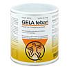 GELA feban mit Gelantinehydrolysat Plus, 250 G, Febena Pharma GmbH