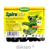 SpiruBär Spirulina-Gummibärchen, 100 G, Sanatur GmbH