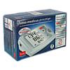 BOSO medicus prestige vollautom.Blutdruckmessger., 1 ST, Bosch + Sohn GmbH & Co.