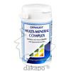 DYNALKA MULTI MINERAL COMPLEX, 200 ST, Biomin Pharma GmbH