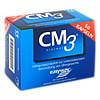 CM3 Alginat Kapseln, 50 ST, Easyway GmbH