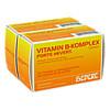 Vitamin B6-Hevert, 200 ST, Hevert Arzneimittel GmbH & Co. KG