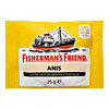 FISHERMANS FRIEND ANIS, 25 G, Queisser Pharma GmbH & Co. KG