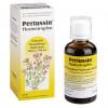 Pertussin Hustentropfen, 50 ML, Medphano Arzneimittel GmbH