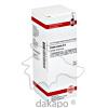 CICUTA VIROSA D 4, 50 ML, Dhu-Arzneimittel GmbH & Co. KG